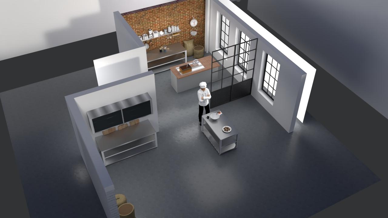 181006_Lindt_in-Studio-2_skp_CK_v.3_Overview.Denoiser