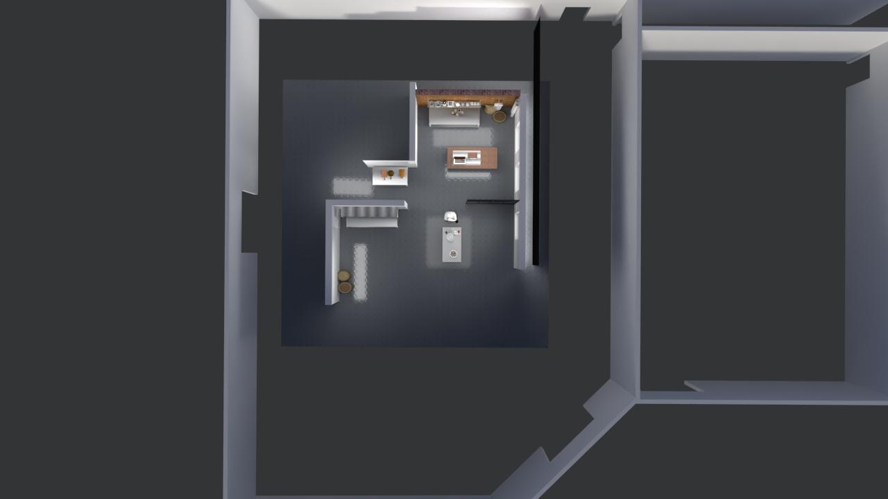 181006_Lindt_in-Studio-2_skp_CK_v.3_Topview_Plan.Denoiser