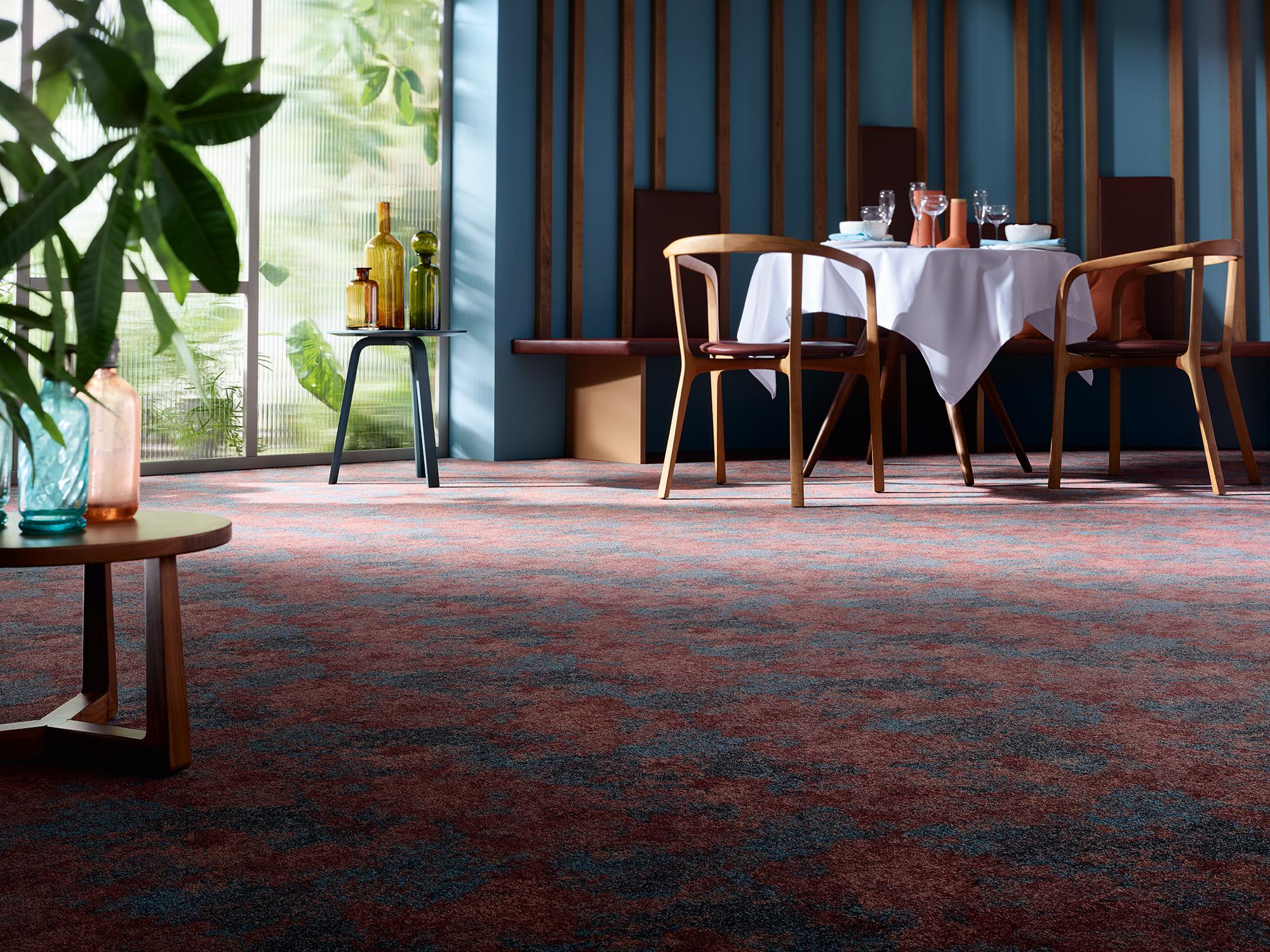 Vorwerk_Superior_1011_Restaurant_Detail_01_4327-4_RGB-2