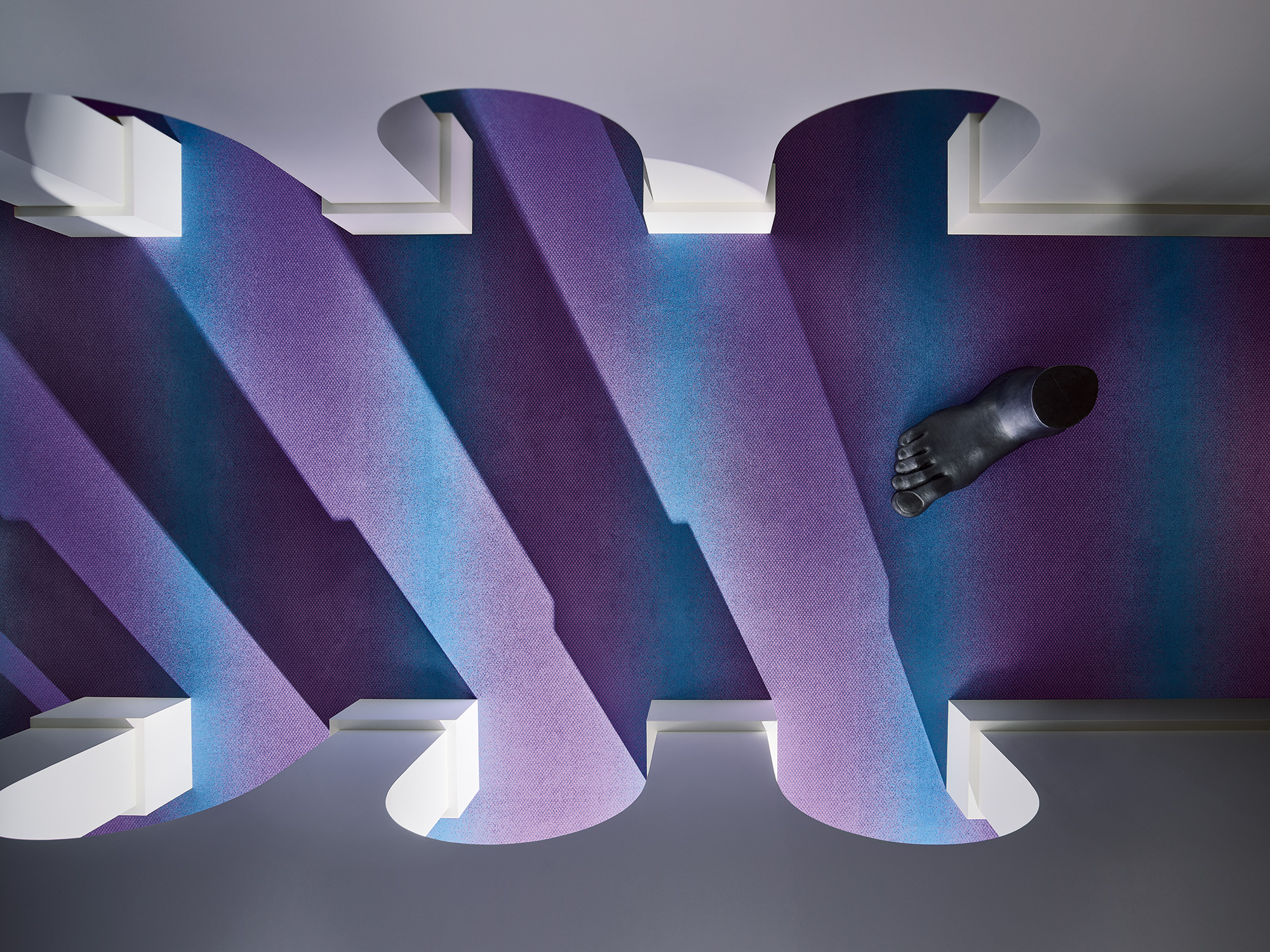 Vorwerk_Superior_1020_Kunsthalle_Raum_4311-2_RGB-2