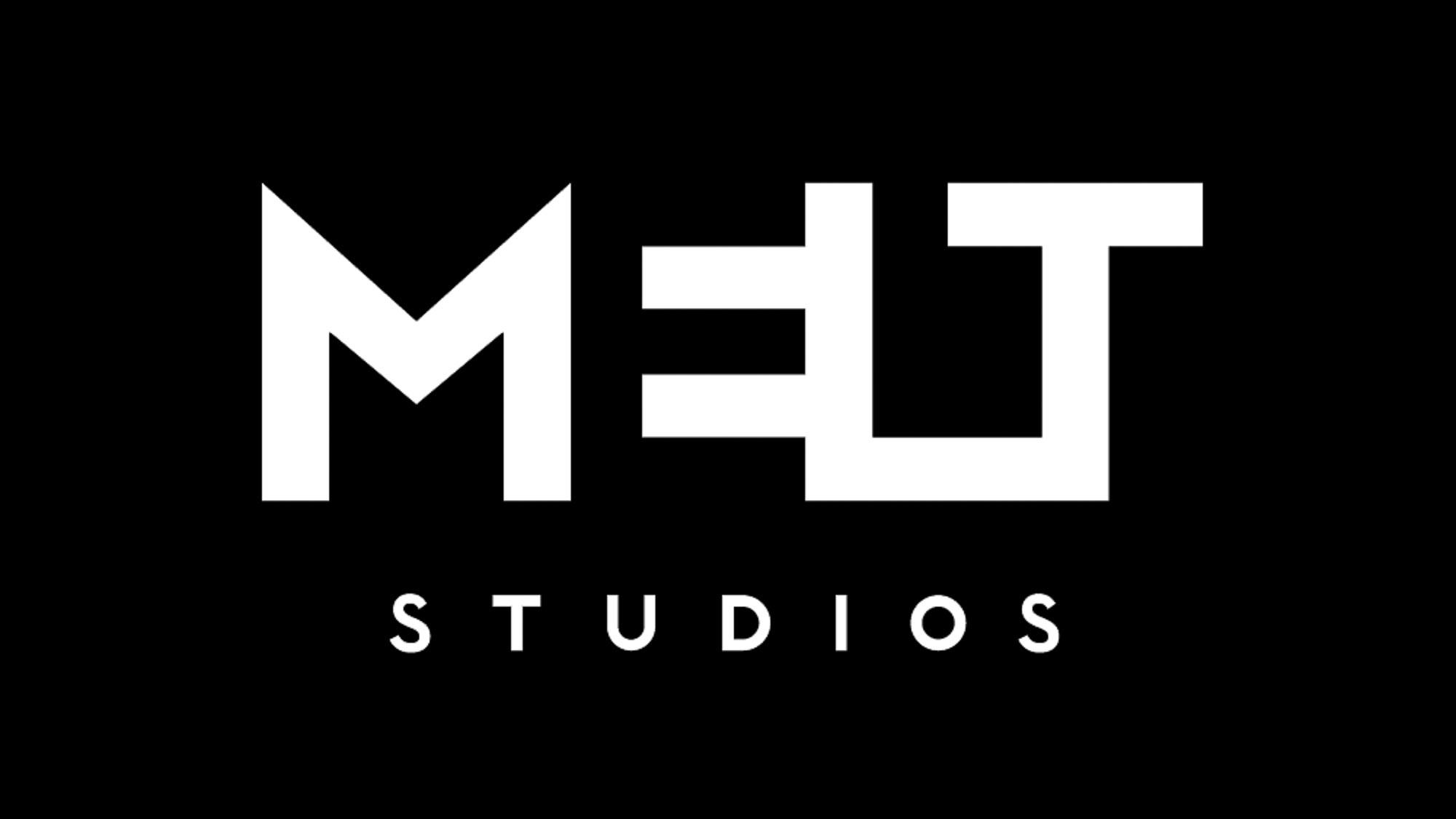 01_170503_MeltStudio_Logo_Brandboard_Black_1000x1000px