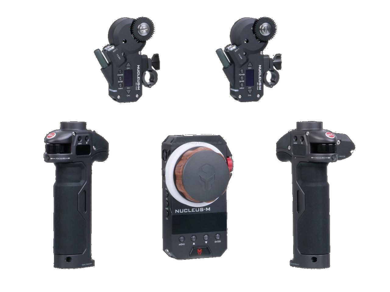 tilta-nucleus-m-wireless-lens-control-system-Kopie